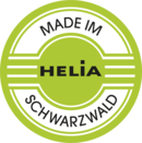 Made in Schwarzwald
